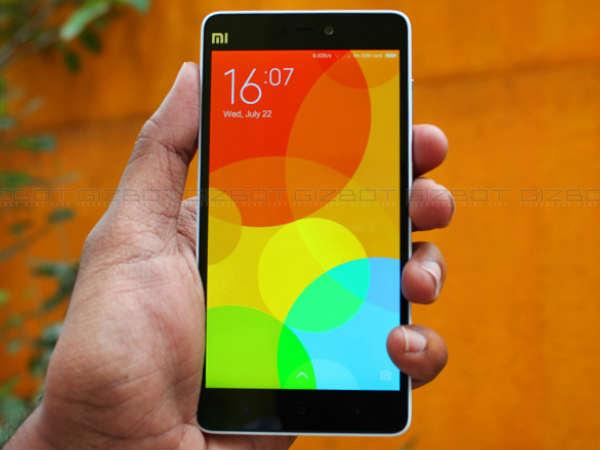 GIZBOT GUIDE: 10 Best Refurbished Smartphones Deals on Amazon India