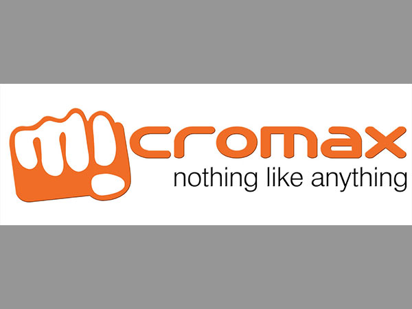 Exclusive: 5 Things to Know About Micromax's Upcoming Vdeo Series