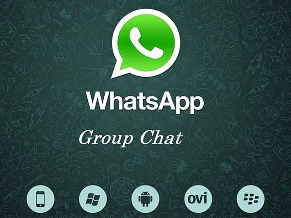 5 New Features of WhatsApp Group That Every User Should Know