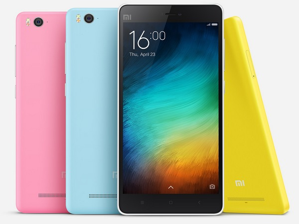 DEALS 2016: Ranking the 10 Best Smartphones You Can Buy This Onam