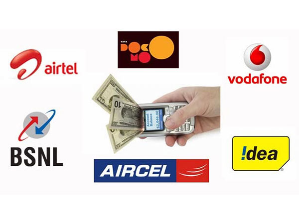 5 Essential Recharge Tips & Tricks to Follow on India Phone Numbers