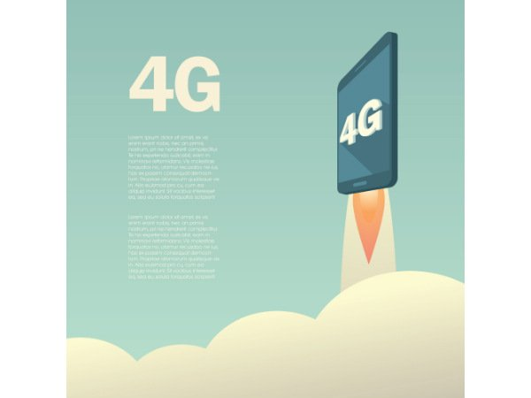 10 Things You Didn't Know About Reliance Jio 4G SIM