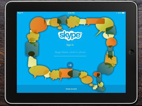 Here Are The 5 Key Things to Know About Rumored Skype Teams