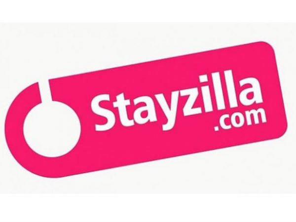 Stayzilla App Gets Offline Connectivity for a Seamless Booking