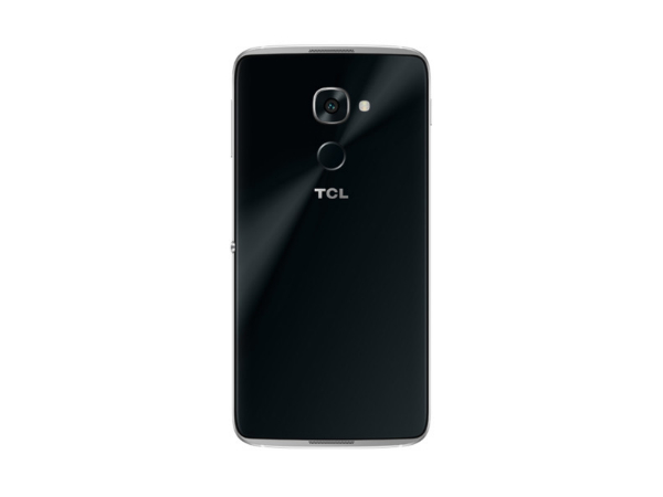TCL 950 With Snapdragon 820 and 4GB of RAM Goes Official