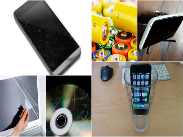 7 Must Know Tech Hacks to Make Your Life Easy