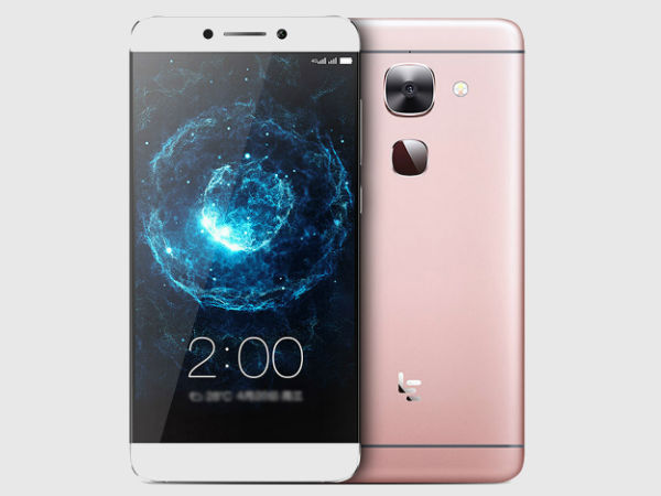Top 10 Smartphones That Have 20mp 21mp 23mp 24mp 25mp 30mp Plus Camera To Buy In India 2016 September Gizbot News
