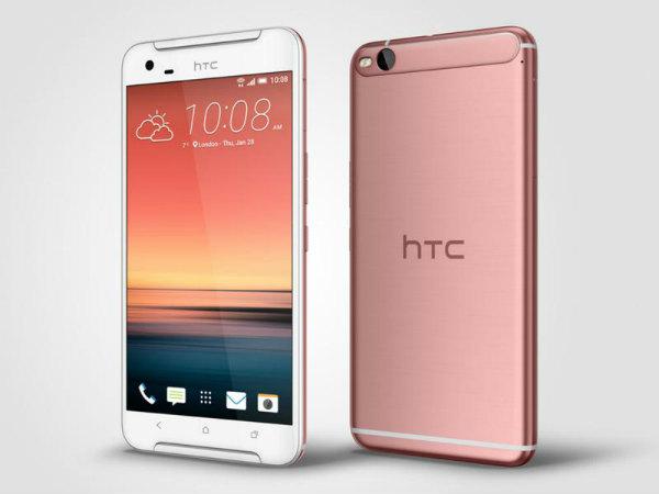 Top 20 Best 4G LTE Smartphones to Buy in India in September 2016