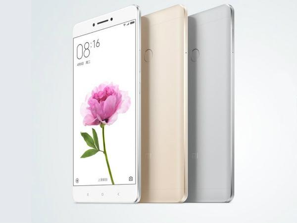 Top 9 Best 4GB RAM Smartphones To Buy Under Rs 20,000