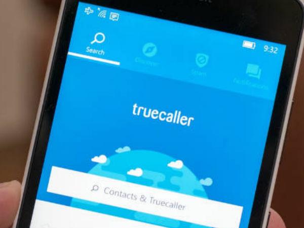 Truecaller integrates Apple's CallKit to identify spam calls