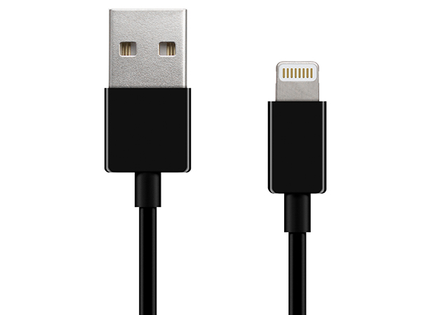 USB Type-C and Apple's Lightning Connector: Major Differences