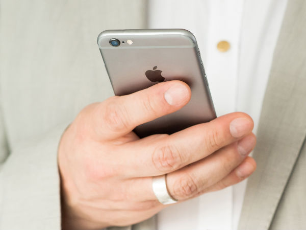 Android users more honest, humble than iPhone users: Study
