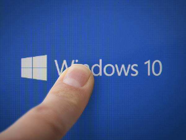 7 Ways To Shut Down Or Restart A Windows 10 PC Or Device