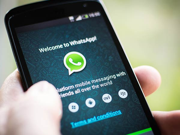 WhatsApp Response Sought by Delhi High Court