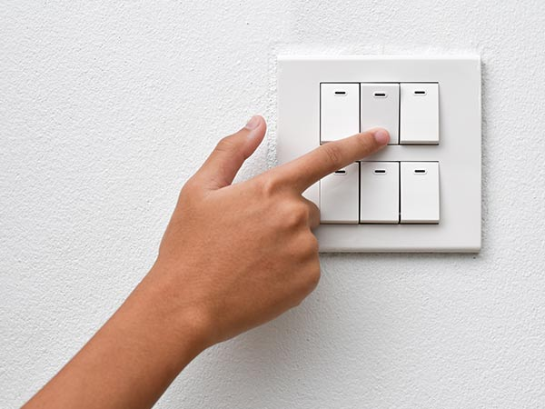 9 Ways To Deal With A High Electricity Bill