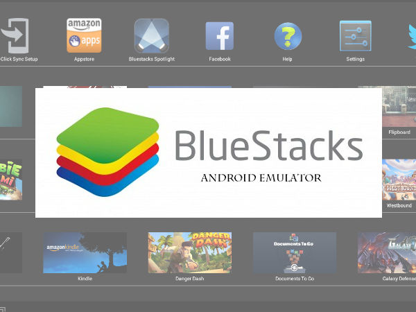 BlueStacks now allows you to stream gaming apps on Facebook Live