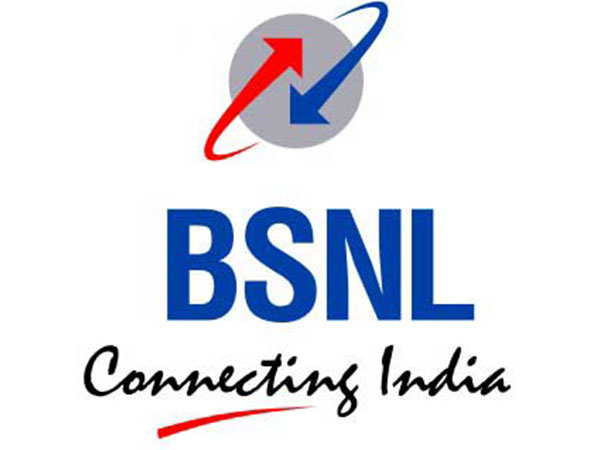 #3 How to transfer mobile balance from BSNL
