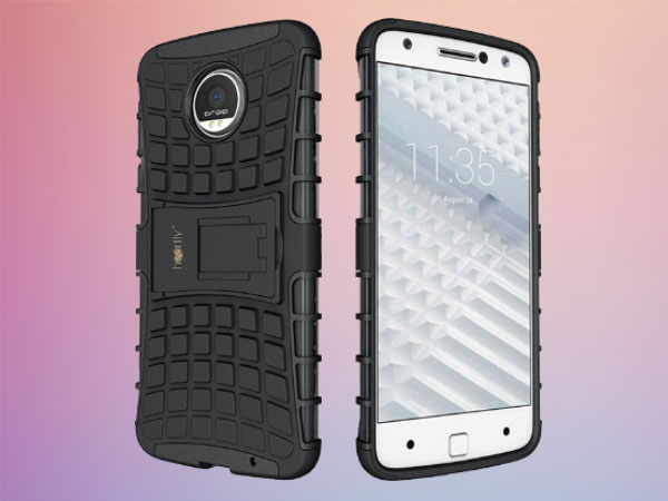Best Deals: 10 Mobile Covers and Cases at up to 50% Off on Amazon India