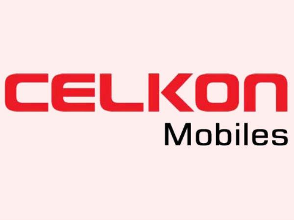 Celkon and Reliance Jio Team Up to Give Welcome Offer to Users