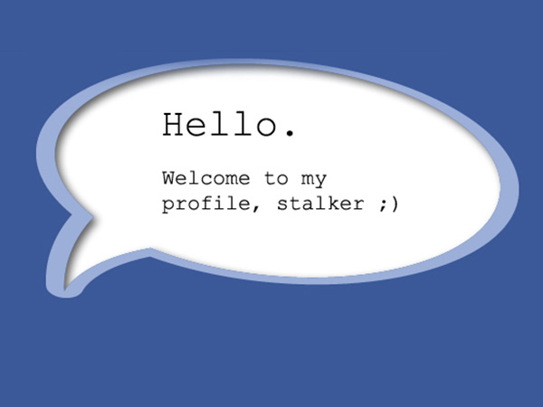 who is stalking my facebook profile app