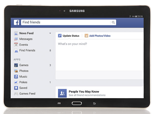 How Does Facebook Suggests Friends [5 Things to Know]