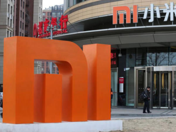 Xiaomi Joins Festive Season Sale Offering up to Rs. 3,000 Discount