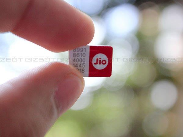 6 Simple Ways to Increase Reliance Jio 4G Speed by 200%