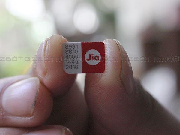 6 Things to Know Before Porting Your Primary Number to Reliance Jio 4G