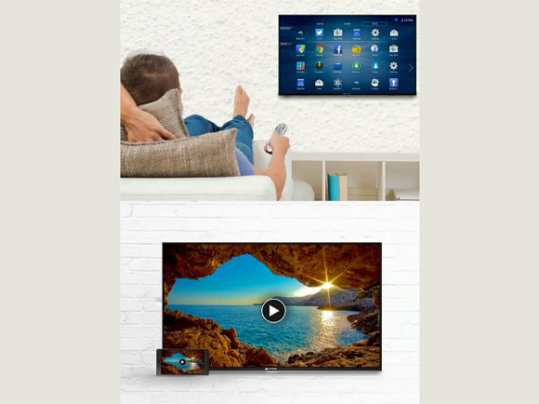 5 Things to Know About Miracast at Home