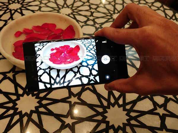 Sony Xperia XZ First Impressions