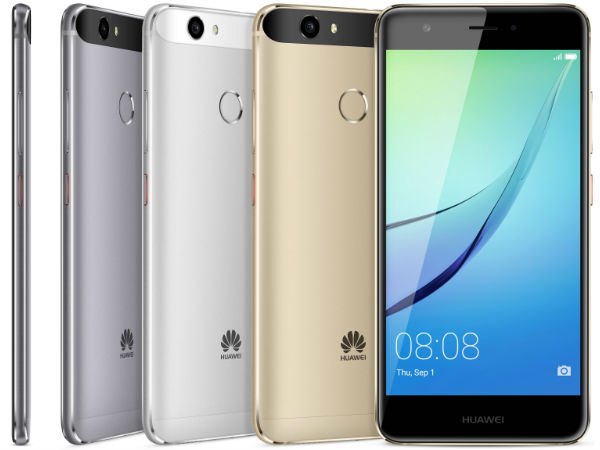 UPCOMING: Top 15 Smartphones to be Launched in India Soon