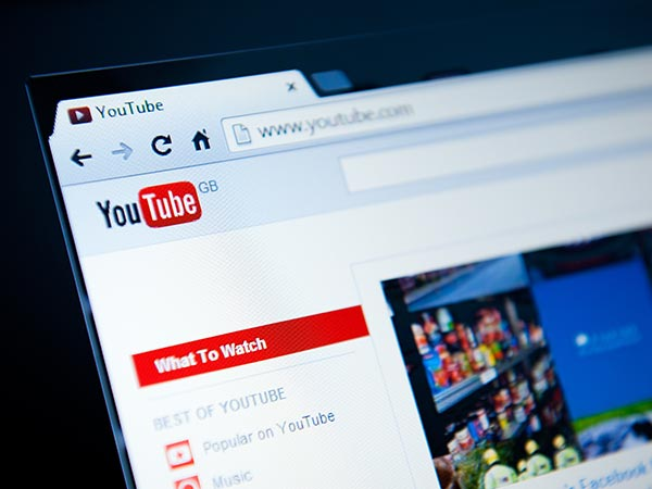 Share and Download Videos Without Any Data in India with YouTube Go