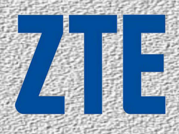 ZTE India Appoints Sachin Batra as its Chief Marketing Officer