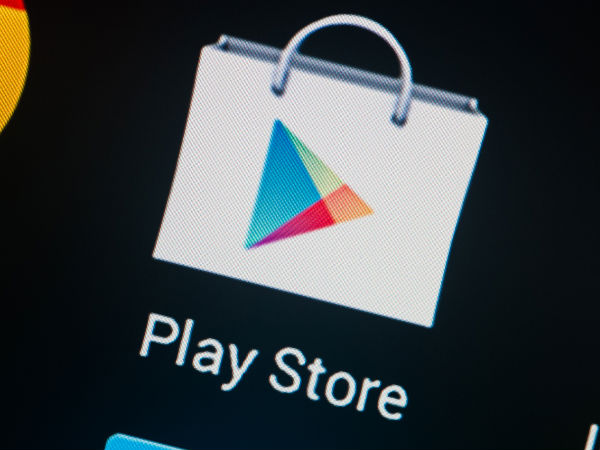 400 Google Play Store apps affected with malware: Report