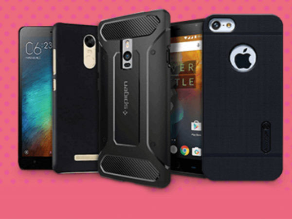 Mobile and Accessories deals
