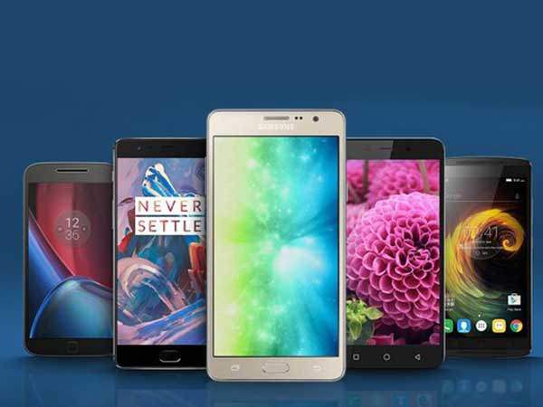 Up to Rs. 20,000 Off on exchanging mobiles