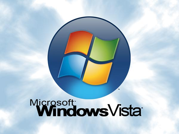 Windows Vista Users Can Stop These Messages By Doing the Following