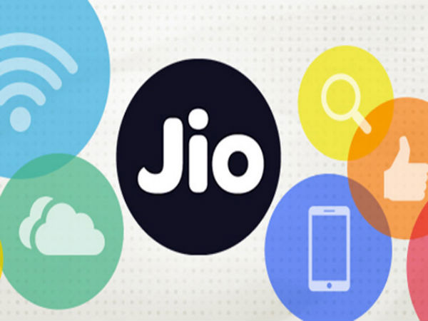 12 months free 4G data on Reliance Jio
