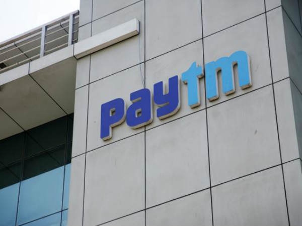 Paytm offers up to Rs. 7,000 cashback