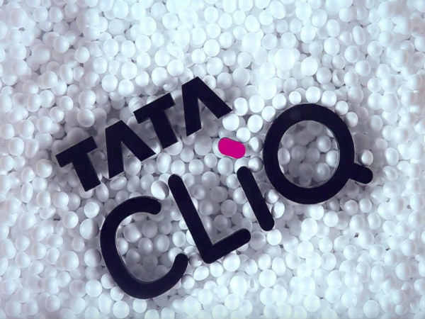 Tata CliQ gives Rs. 10,000 cashback
