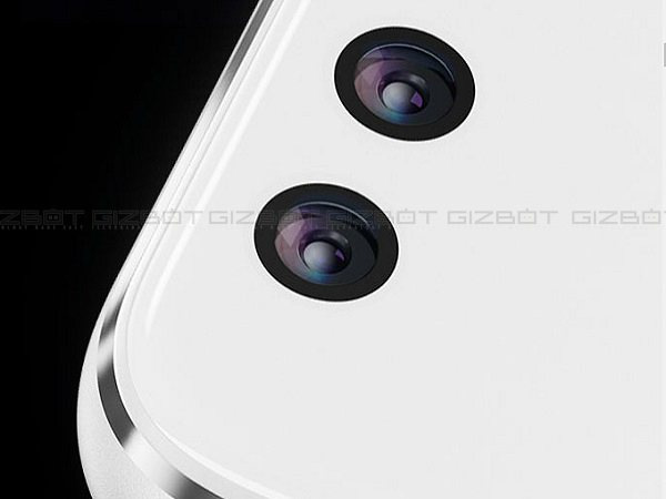Honor 8 Camera is miles ahead of the competition