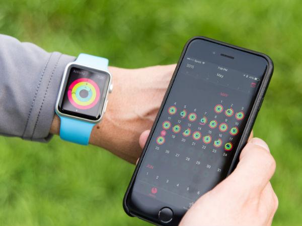 Fitness apps alone won't help teenagers stay in shape