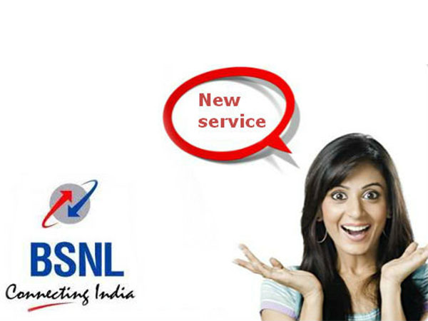 BSNL launches Freedom Plan for Rs. 136 with Free Data and Calls