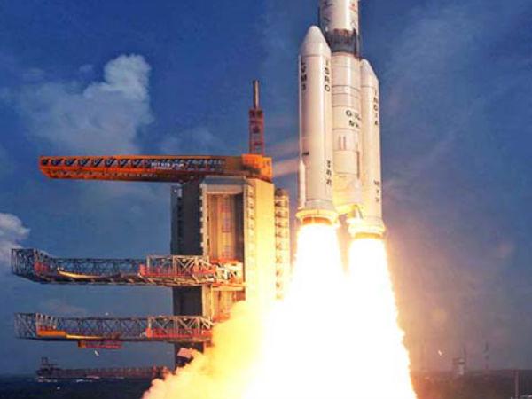 ISRO's World record bid: Launching 83 satellites on single ...