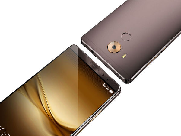 Dual camera setup is here to stay