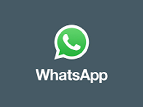 WhatsApp Guide: 5 Common Issues and Fixes
