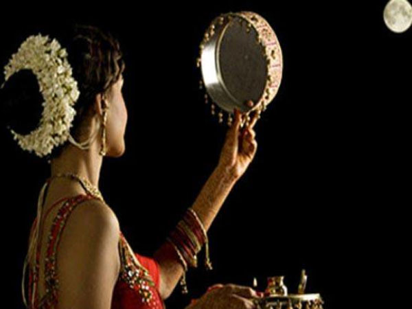Karva Chauth Special: 5 Apps That Are Giving Special Offers