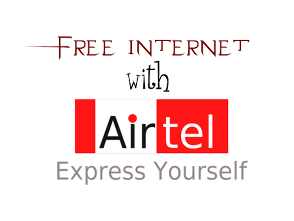 All About the Airtel Winback Offer