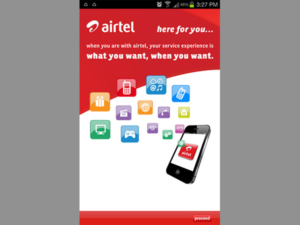 How to Get the Offer on Your Airtel Number