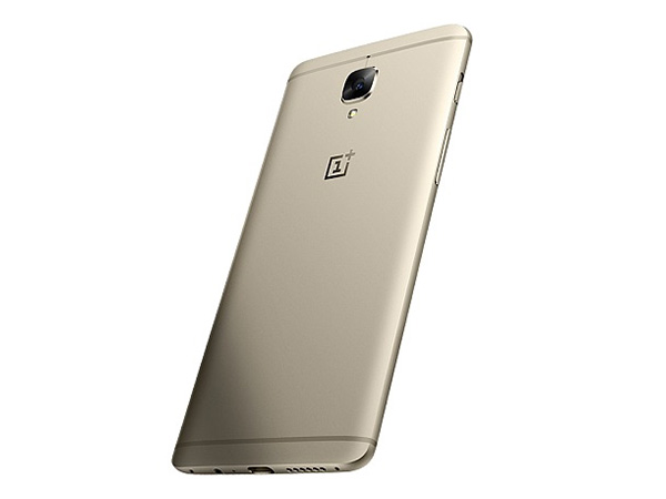 OnePlus 3T: Launch is Still a Mystery